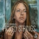 Picked Strings