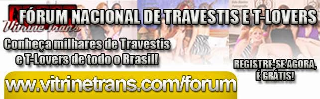 Travestis em Ribeirão Preto!