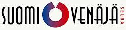 SVS-logo