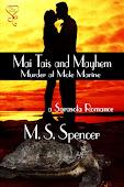 M.S. Spencer