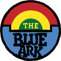 http://grooveshark.com/playlist/The+Blue+Ark+GTA+V+Soundtrack/92877141