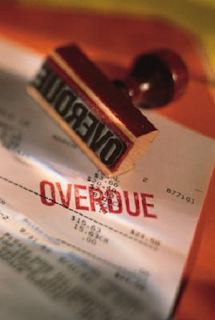 Provision for Doubtful Debt