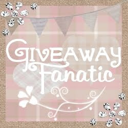 Giveaway Fanatic | Ultimate Site for Reviews & Giveaways!