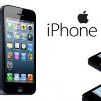 Apple lance deux nouveaux modèles iPhone en juin prochain !