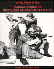 "Livro "" Manual do instrutor"