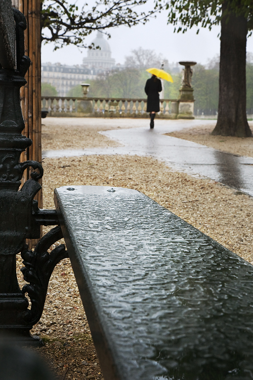 christophe jacrot paris under the rain tutt 39 art pittura scultura poesia musica. Black Bedroom Furniture Sets. Home Design Ideas