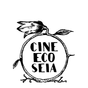 CineEco_Festival Internacional Cinema Ambiental da Serra da Estrela