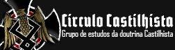 Circulo Castilhista
