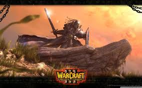 WarCraft 3 - Reign of Chaos