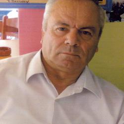 Αυτός είναι ο Γ. Σούκουρης που οι ΑΝΕΛ κατηγορούν ότι «δωροδοκεί βουλευτές»