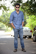 Varun Tej stylish photos gallery-thumbnail-11