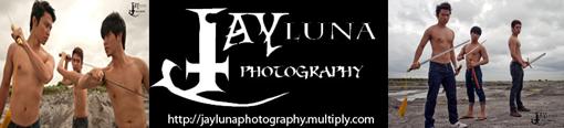 J Luna Photography