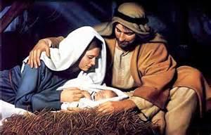 Recursos Navidad 2015