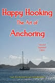 Amazon #1 on boat anchoring.