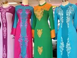 baju online shop