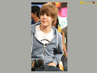 Free images of Justin Bieber