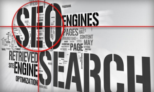 What Are The Benefits Of Search Engine Optimization?