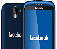 7 phones you should wait for in 2013 - Facebook Phone