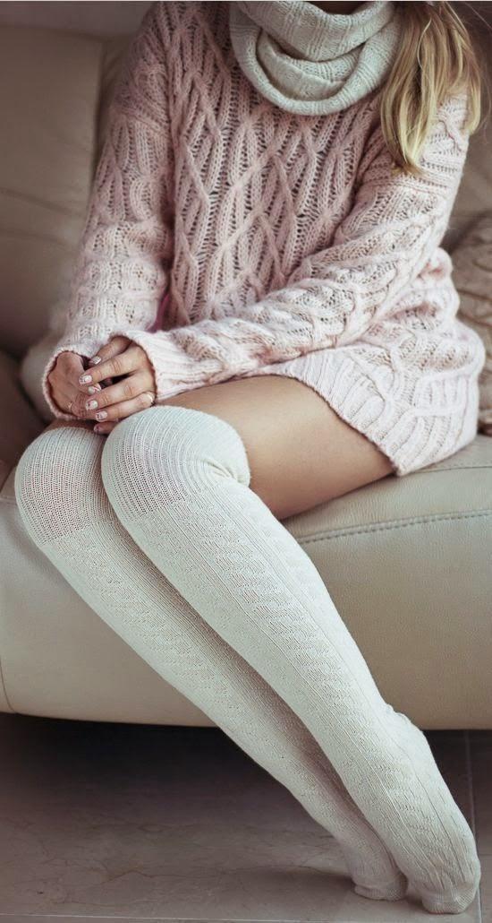 Top 5 Stylish Women Sweaters