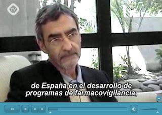 Joan-Ramón Laporte - Pulse la imagen para ver el contenido multimedia en una nueva página en su contexto original