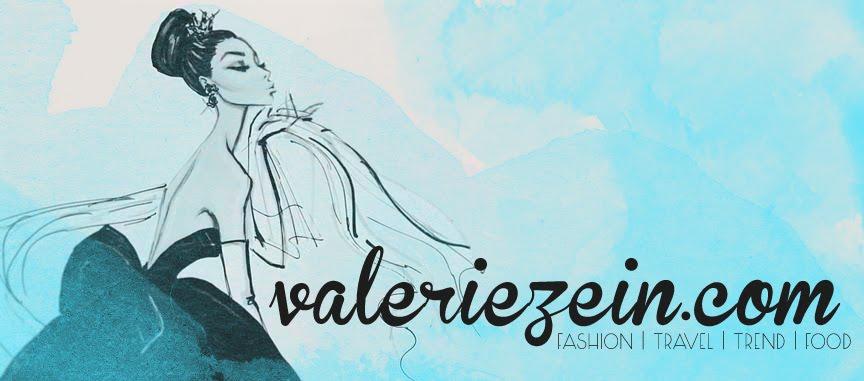 valeriezein.com