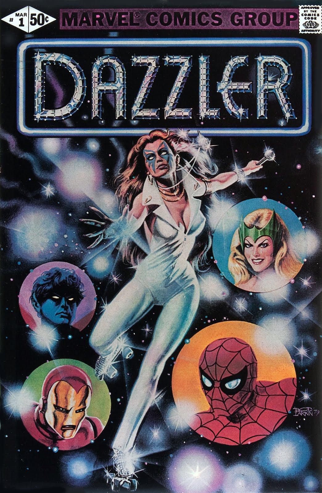 http://1.bp.blogspot.com/-W8nXnzx4_SU/UHy7ojmQ_nI/AAAAAAAAMlE/MLeXEdbgD7g/s1600/1981_Dazzler1.jpg