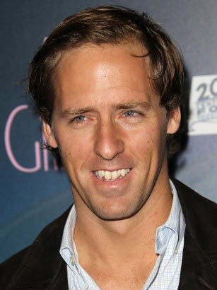 nat faxon familynat faxon oscar, nat faxon imdb, nat faxon wife, nat faxon the mick, nat faxon beerfest, nat faxon movies, nat faxon net worth, nat faxon height, nat faxon married, nat faxon hockey, nat faxon twitter, nat faxon teeth, nat faxon family, nat faxon oscar speech, nat faxon movies and tv shows, nat faxon and ed helms related, nat faxon pickle, nat faxon tv show, nat faxon bad teacher, nat faxon instagram