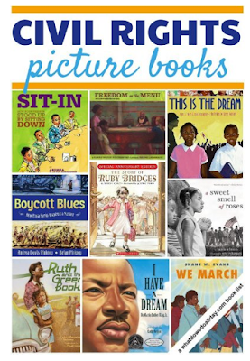 http://www.whatdowedoallday.com/2014/01/civil-rights-picture-books-for-kids.html