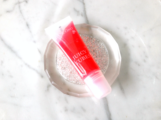 lancome-juicy-tubes-berry-bold