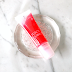Lancome Juicy Tubes | Berry Bold - Review + Swatch