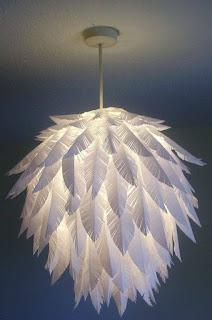 โคมไฟกระดาษ