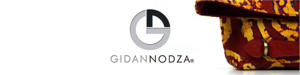 Gidan Nodza