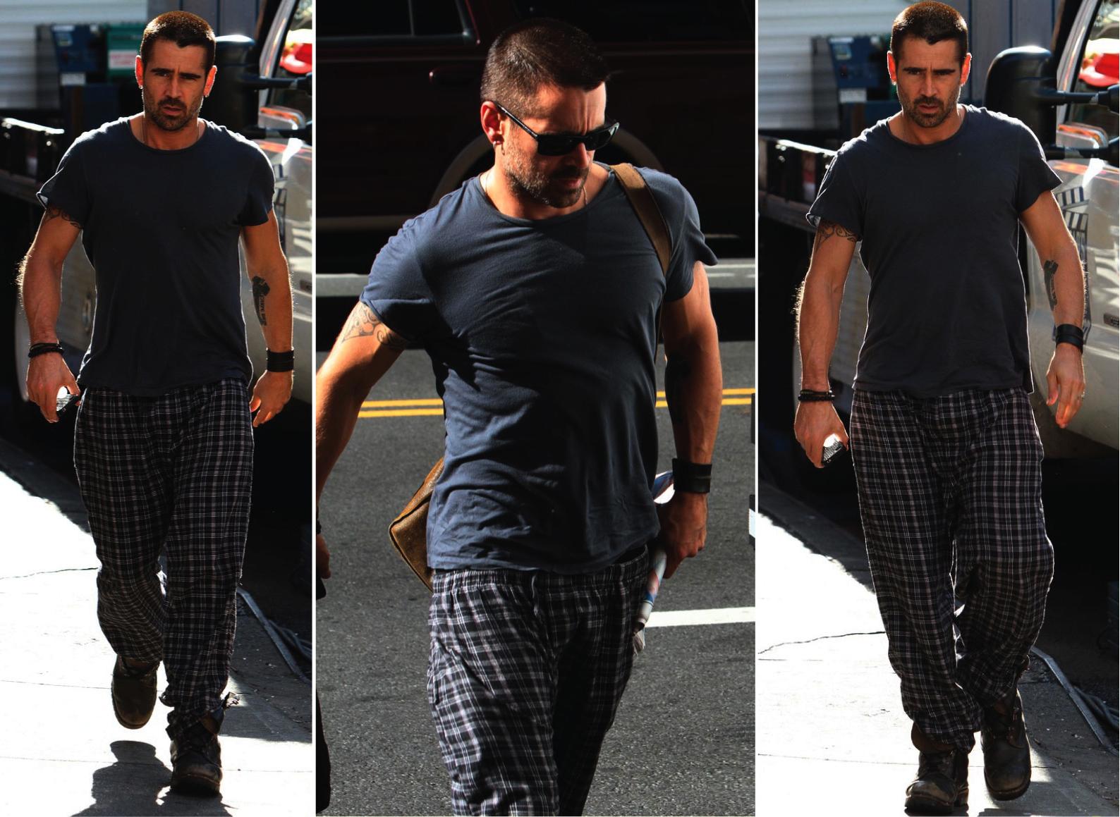 http://1.bp.blogspot.com/-W8qSWIB2vwc/T-295cduKHI/AAAAAAABV0s/7Qr9LV_4r_g/s1600/colin+farrell+pajama+pants.jpg