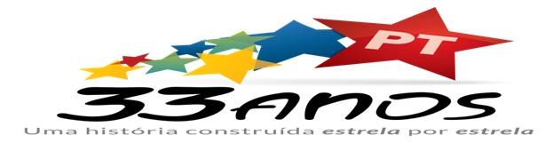 PT PROMOVERÁ ENCONTRO REGIONAL NESTE SÁBADO EM JUAZEIRO