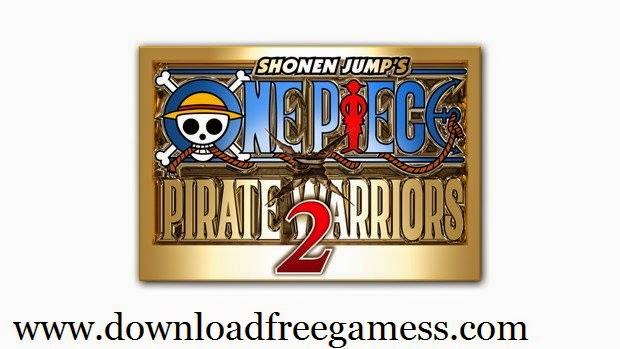 registration code one piece pirate warriors 2 pc.txt download