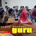 Pembayaran Pencairan TPG Guru PNS Dan Non PNS Kementrian Agama 2015