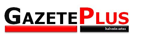 GazetePlus.com Haber Sitesi Yayında