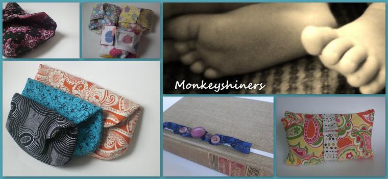 ~Monkeyshiners~