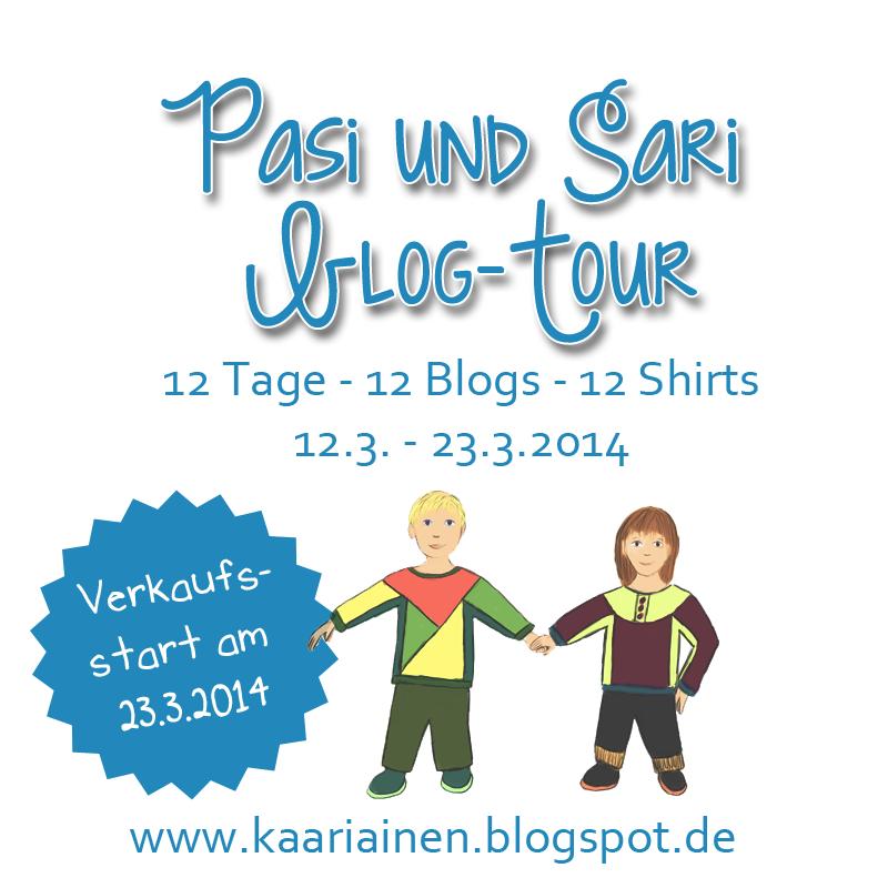 http://kaariainen.blogspot.de/2014/03/sari-und-pasi-blogtour-ab-morgen.html