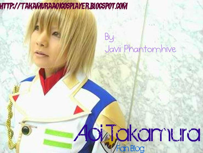 AoiTakamura