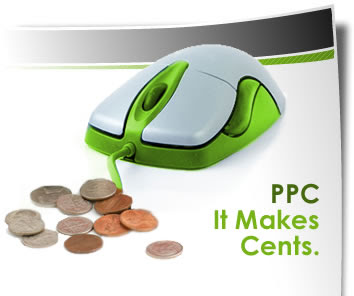PPC Indonesia Paling Bagus