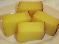 resep makanan tradisional dari ubi jalar