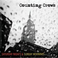 [2008] - Saturday Nights & Sunday Morning