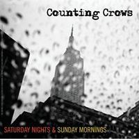 [2008] - Saturday Nights & Sunday Morning