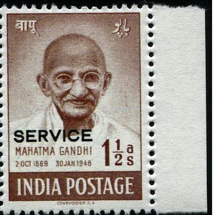 jal hindu personals 1994 - dhirendra bhramachari, [flying swami], hindu leader, dies at 70 1994 - jan tinbergen, dutch economist (plan of labor, nobel 1969), dies at 91.