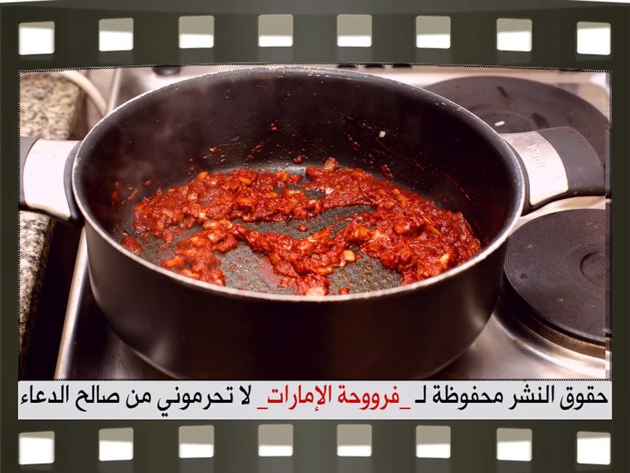 http://1.bp.blogspot.com/-W91OFmJj6C8/VE-MKF7RH8I/AAAAAAAABnU/Ao8SMSLgcgM/s1600/6.jpg