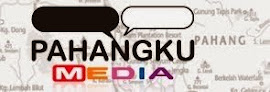 Pahangku Media