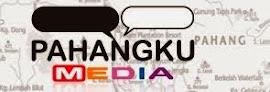 Pahangku Media