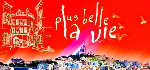 Plus belle la vie en avance replay streaming Saison 11