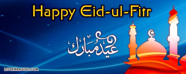 eid-mubarak-4.jpg